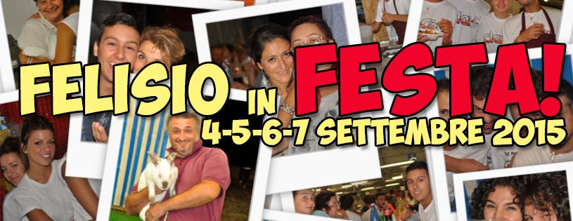 festa-felisio-2015